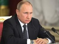 Во время переговоров глава Турции заявил, что совместные шаги Москвы и Анкары способны повлиять на ситуацию на Ближнем Востоке