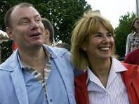 Бывшая жена Потанина хочет отсудить у него еще 850 млрд