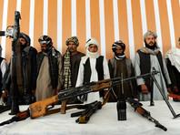 """В МИД указали, что получили от властей Афганистана заверения в том, что """"беспочвенные обвинения в адрес Российской Федерации"""" будут пресекаться, однако """"некоторые афганские парламентарии и руководители провинциальных силовых структур ИРА продолжают воспроизводить подобные инсинуации"""""""