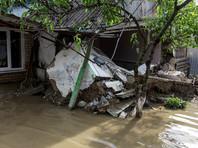 На Ставрополье приступили к оценке ущерба для сотен подтопленных домов