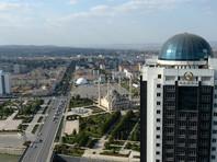 """Союз журналистов Чечни потребовал от ООН прекратить """"кампанию травли"""" из-за геев"""