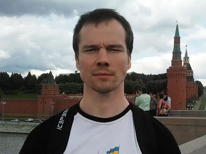 Подмосковный суд взыскал с Минфина РФ более 2 млн рублей в пользу Дадина