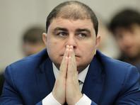 """""""Бог не фраер, он все видит"""": губернатор Орловской области заявил, что журналистам негоже судить епископа Нектария за люксовый внедорожник"""