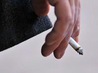 Россияне продолжают интенсивно курить, несмотря на растущее число желающих бросить, показал опрос ВЦИОМ