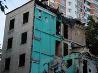 В Госдуме назвали незаконной систему голосования по сносу пятиэтажек, придуманную в мэрии Москвы