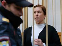 Экс-директору Библиотеки украинской литературы сломали позвоночник при конвоировании