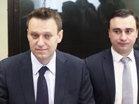 """Суд обязал Навального удалить """"порочащие"""" Усманова публикации и фильм """"Он вам не Димон"""""""