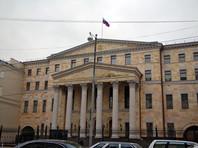 В Москве задержаны активисты, которые несли в Генпрокуратуру петицию в защиту чеченских геев