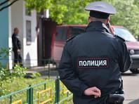 В полиции пообещали проверить обстоятельства жесткого задержания школьника в центре Москвы