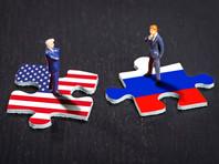 Кремль готов пойти на зеркальные меры в отношении американской собственности в России, если новая администрация Белого дома не отменит решение бывшего главы государства Барака Обамы о блокаде принадлежащих РФ двух жилых комплексов в США