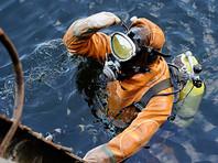 """В Минобороны назвали """"вымыслами"""" сведения о подъеме секретной аппаратуры с затонувшего корабля """"Лиман"""""""