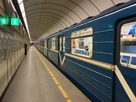 Ространснадзор проверил после теракта метро Петербурга и выявил недостатки в системах безопасности