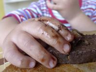 Приемные родители 8 лет морили голодом маленького магаданца