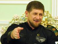 """Кадыров предложил Макрону и Меркель посетить Чечню """"в поисках истины"""""""