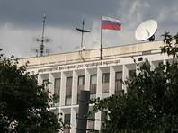 """Согласно поправкам, МВД получит дополнительно 11,4 млрд рублей на госпрограмму """"Обеспечение общественного порядка и противодействия преступности"""", которую это ведоство курирует"""
