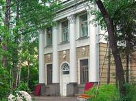 Пьяные читинцы устроили на День Победы погром в краеведческом музее