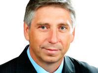 """Глава Нижнего Новгорода решил уйти в отставку, """"чтобы дать дорогу молодым"""""""