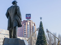 В Госдуме предложили создать крупный туристический кластер на территории ДНР и ЛНР