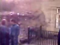 В Дагестане скончался 10-летний школьник, пострадавший при взрыве гранаты в компьютерном классе