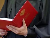 Ветеран войны в Чечне, обвиняемый по делу о нападении на силовиков 26 марта, не признал вину в суде