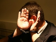 Зампреда гордумы Пензы арестовали за взятку в 25 млн рублей