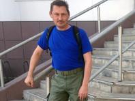 В Томске ветерана МВД не пустили в отдел полиции из-за несоответствия дресс-коду. Он предложил выделить ему деньги на костюм