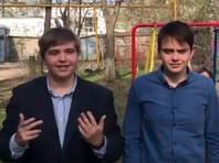 """Самарским лицеистам запрещают даже упоминать Навального, а калининградских кадетов отчисляют за участие в акции """"Надоел"""""""