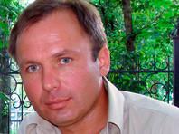 Умерла мать летчика Ярошенко, отбывающего заключение в американской тюрьме