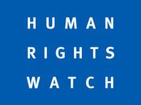 Human Rights Watch: спикер парламента Чечни был инициатором облав на геев  и лично присутствовал при пытках