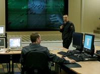 ГИБДД будет менять операционную систему после хакерской атаки