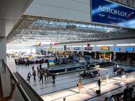 Новое предупреждение Росавиации нивелирует предыдущее: в нем речь идет о конкретных рейсах и турецких аэропортах. Там упоминается и самый популярный - Анталья