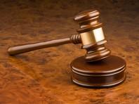 Бывшего мэра Копейска судят за взятки банкетами, оплаченными бизнесменами