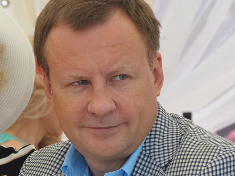 Российские следователи узнали о темных пятнах в биографии экс-депутата Вороненкова