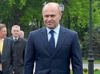 Управделами президента РФ заработал 21,1 млн рублей в 2016 году
