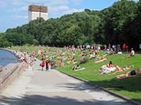 Почти половина россиян проведет летний отпуск дома из-за нехватки денег