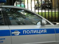 До 73% россиян считают допустимым насилие со стороны правоохранительных органов в отдельных случаях