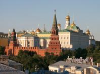 Путин выразил соболезнования премьер-министру Великобритании в связи с терактом в Манчестере