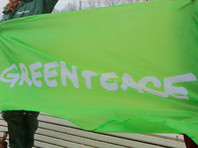 В МВД не нашли напавших на лагерь Greenpeace на Кубани и потеряли документы по уголовным делам