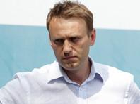 Навальный и его команда подали заявки на проведение антикоррупционных акций 12 июня в 212 городах страны
