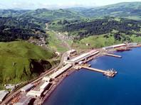 """На Южные Курилы отправились японцы, которые раньше жили на этих островах. Их обещают пустить в """"запретные зоны"""""""