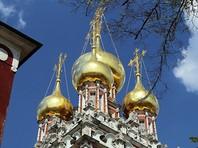 В РПЦ призвали Госдуму законодательно признать аборты убийством