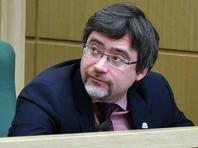 Глава ВЦИОМ заверил Госдуму, что в России нет революционно настроенной молодежи