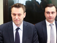 Сторона Навального также настаивала на вызове в суд и бывшего британского посла в Узбекистане Грейга Мюррея, который, по словам ответчика, располагает сведениями о судимости Усманова