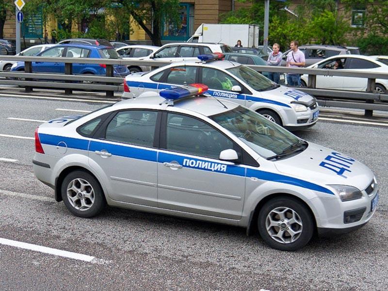 """В Москве ищут пассажира такси, кричавшего """"Аллах Акбар"""". В столице был объявлен план """"Перехват"""". После задержания водителя такси его отменили"""