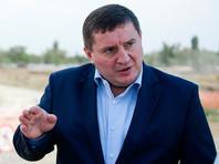 Губернатор Андрей Бочаров рассказал об исследовании по переименованию волгоградского аэропорта в Сталинград