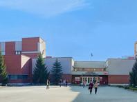 """В Уральском педуниверситете студентам предложили """"отрабатывать"""" долги по ОБЖ сочинениями об опасности либерализма"""