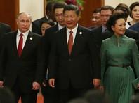 """Китайская инициатива """"Один пояс - один путь"""": какие возможности она открывает для России"""