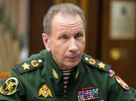 """Глава Росгвардии наградил Кадырова почетной грамотой """"за оказание содействия"""""""