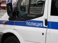 В Краснодаре задержали фермера, развернувшего протестный плакат перед кортежем Путина