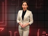 Красноярская журналистка пожаловалась Чайке на травлю в соцсетях после выпуска сюжетов о Навальном